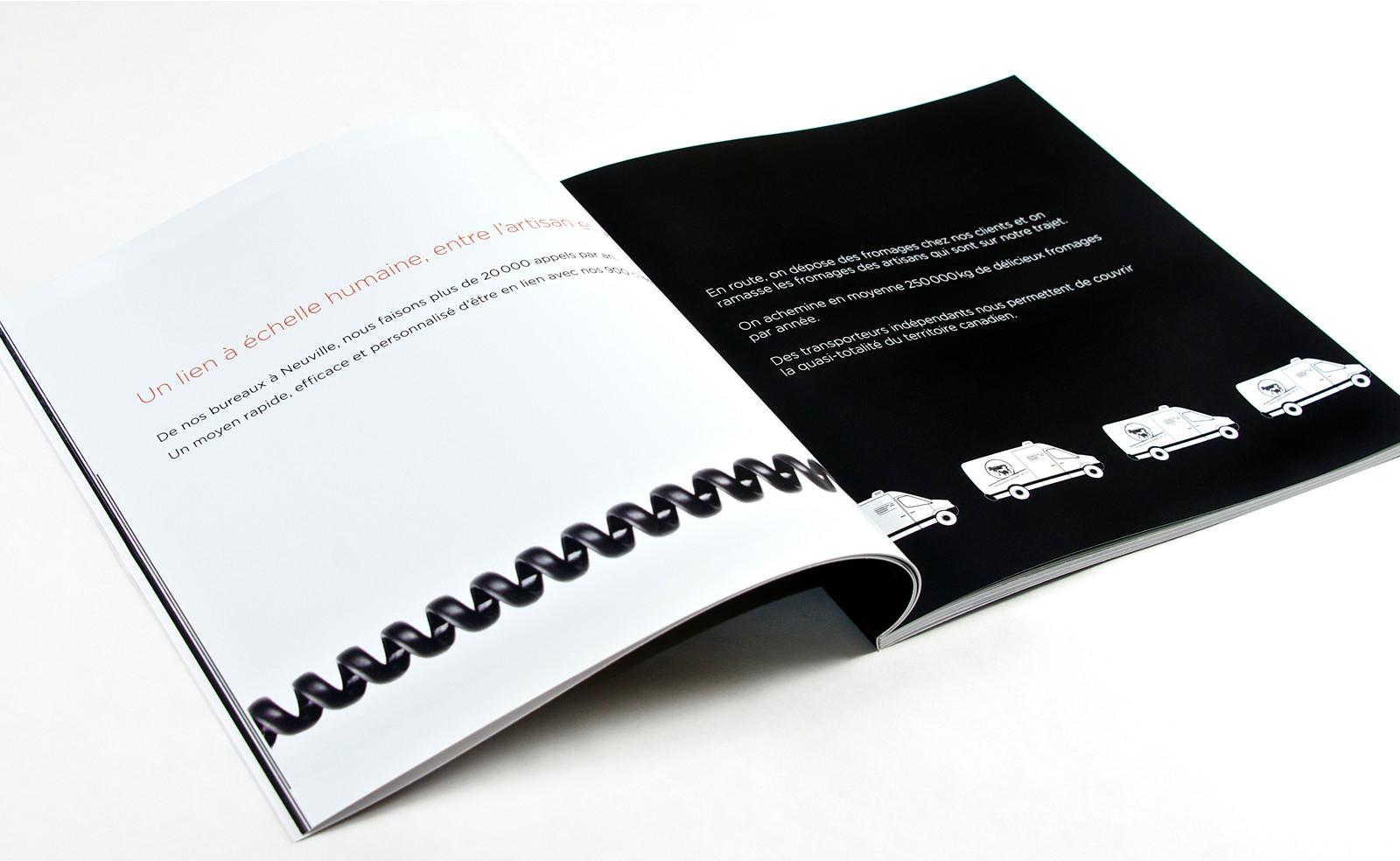 Livre Des 15 Ans Illustration Et Graphisme