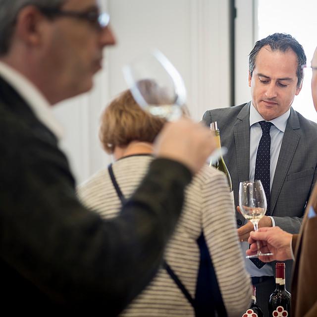 Grandi Marchi / Istituto del vino.jpg