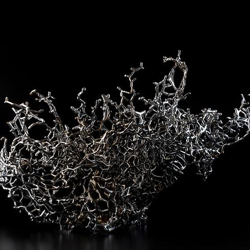 Cliente : Julie Savard, sculpteure