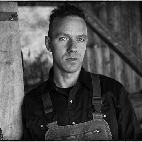 Yann Normand, artiste