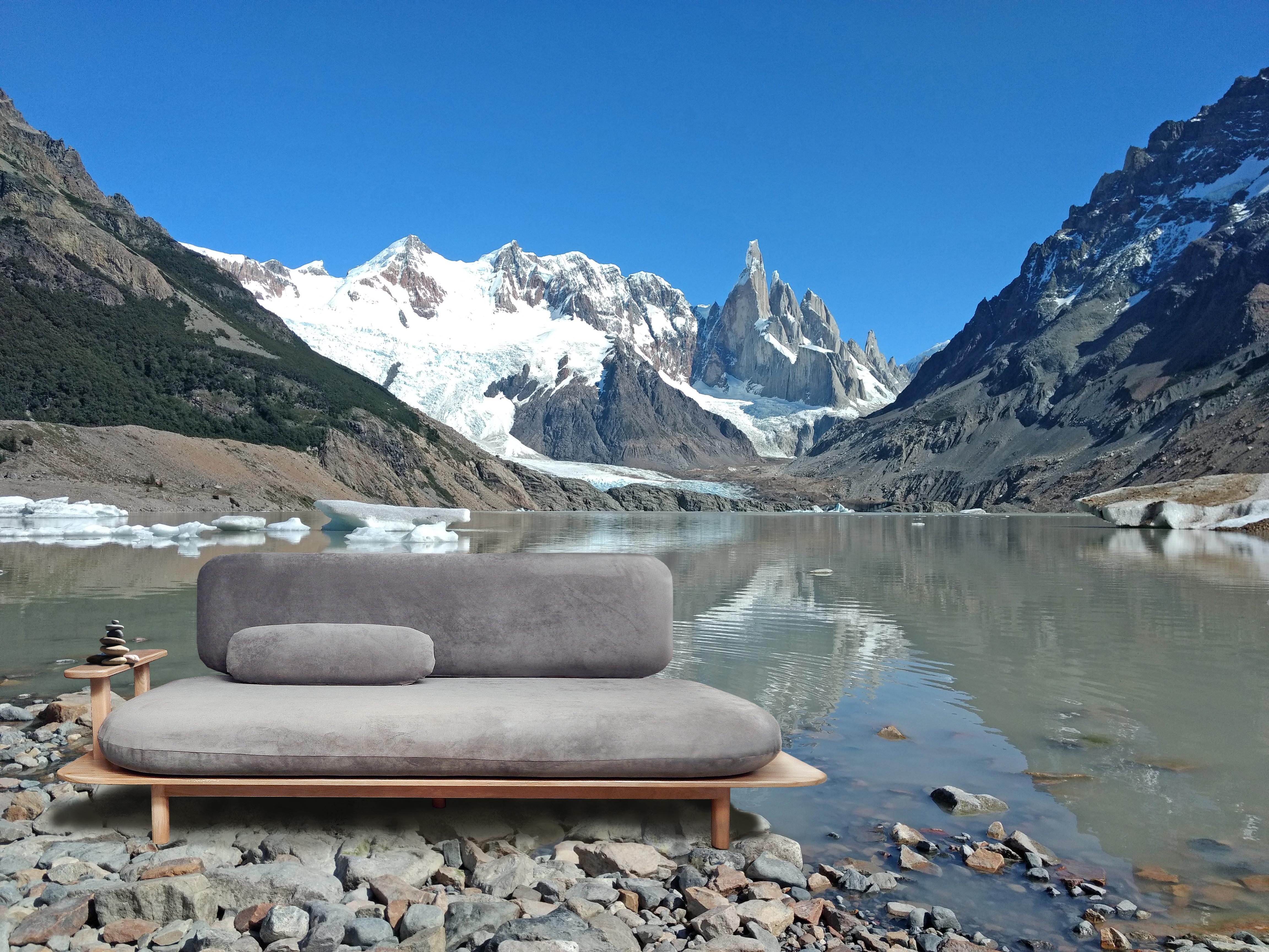 Sofa Piedras