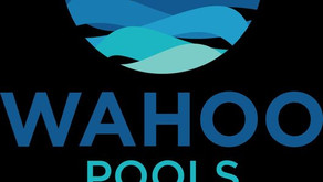 Strathmore Real Estate Group Welcomes Wahoo Pools to the Riverview 14 Flex Suites Business Center