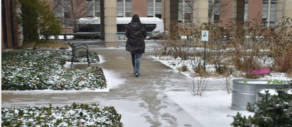 MSU Enrollment Increasing to Record Attendance