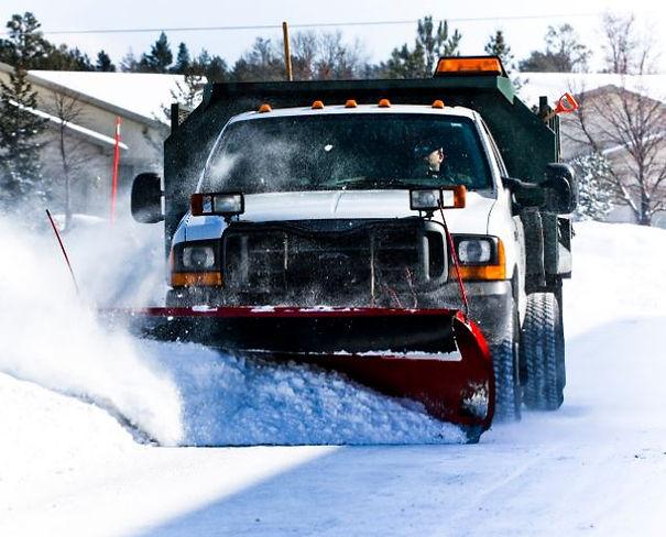 Snow plow Capture.JPG