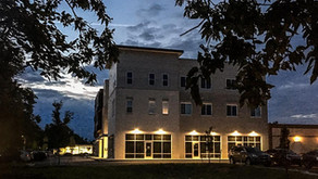 Strathmore Real Estate Group Completes $19M Refinance of MSU Red Cedar Flats Student Housing Project
