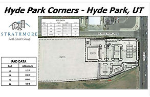 Hyde Park Corners qsr full brochure_Page