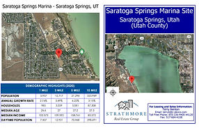 sartoga springs full brochure_Page_1.jpg