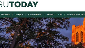 Strathmore Real Estate Group Congratulates Michigan State University on National Rankings