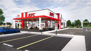 Strathmore Real Estate Group Welcomes KFC to LaBelle, Florida