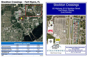 Stockton Crossings Full Brochure_Page_1.