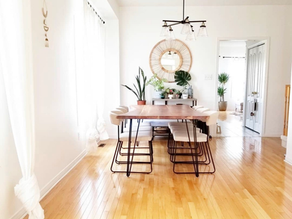 4 Stunning Décor Accounts With Less Than 1K Followers!
