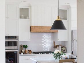 4 Beautiful Home Décor Instagram Accounts With Less Than 1K Followers!