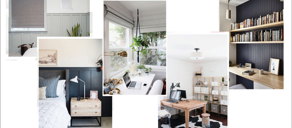 Life Lately + My Go-To Home Décor Stores