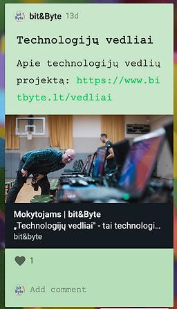 Screenshot 2019-05-21 at 14.23.41.png