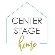 Center Stage Home Logo Square (1).jpg
