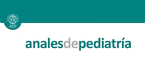 anales_de_pediatría.png