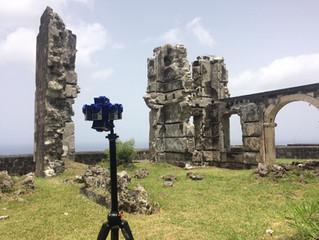 360 in St. Kitts