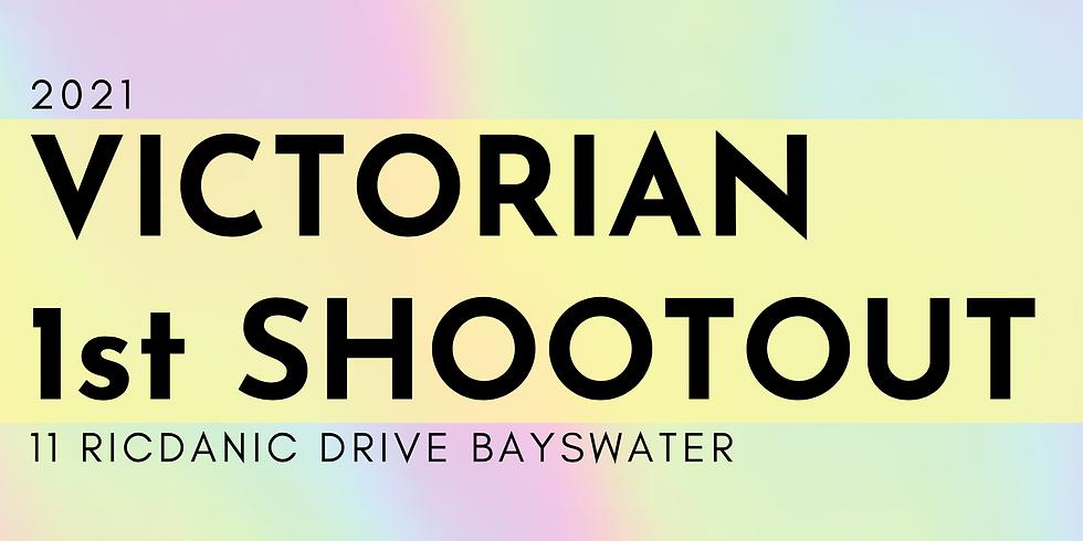 VIC 1st ShootOut