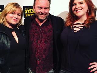 Philadelphia  Women's Film Festival