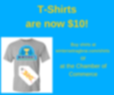 $10 T-shirt Sale.png