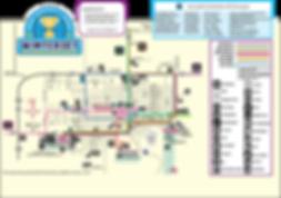 RAGBRAI Map Jul16.png