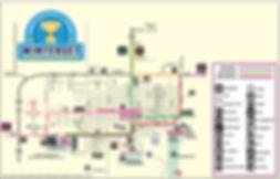 RAGBRAI Map just routes 7.11 vlast.jpg