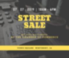 street sale.png