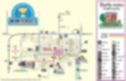 RAGBRAI Map just shuttles 7.11 vlast.png