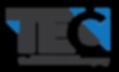 TEC Logo Blue.png