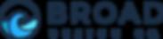 BDC_Logo_2018_Horizontal.png
