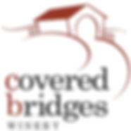 Covered Bridges Winery 2.jpg