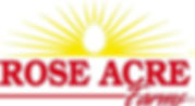 Rose_Acre_Farms_logo.jpg