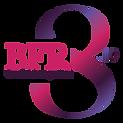 bfr-logo.png