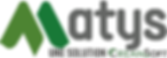 Logo Matys.png