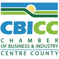 CBICC Logo_higher res.png