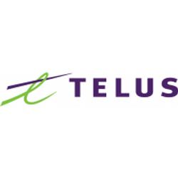 telus_0