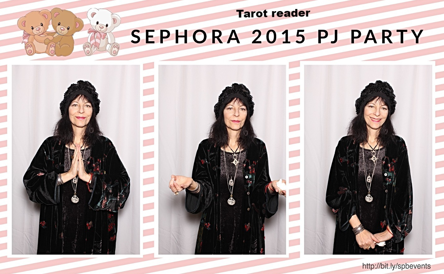snapshot-photobooth-toronto-rental_2 (2)