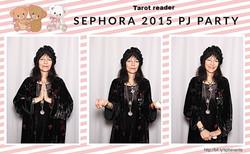 snapshot-photobooth-toronto-rental_2 (2)