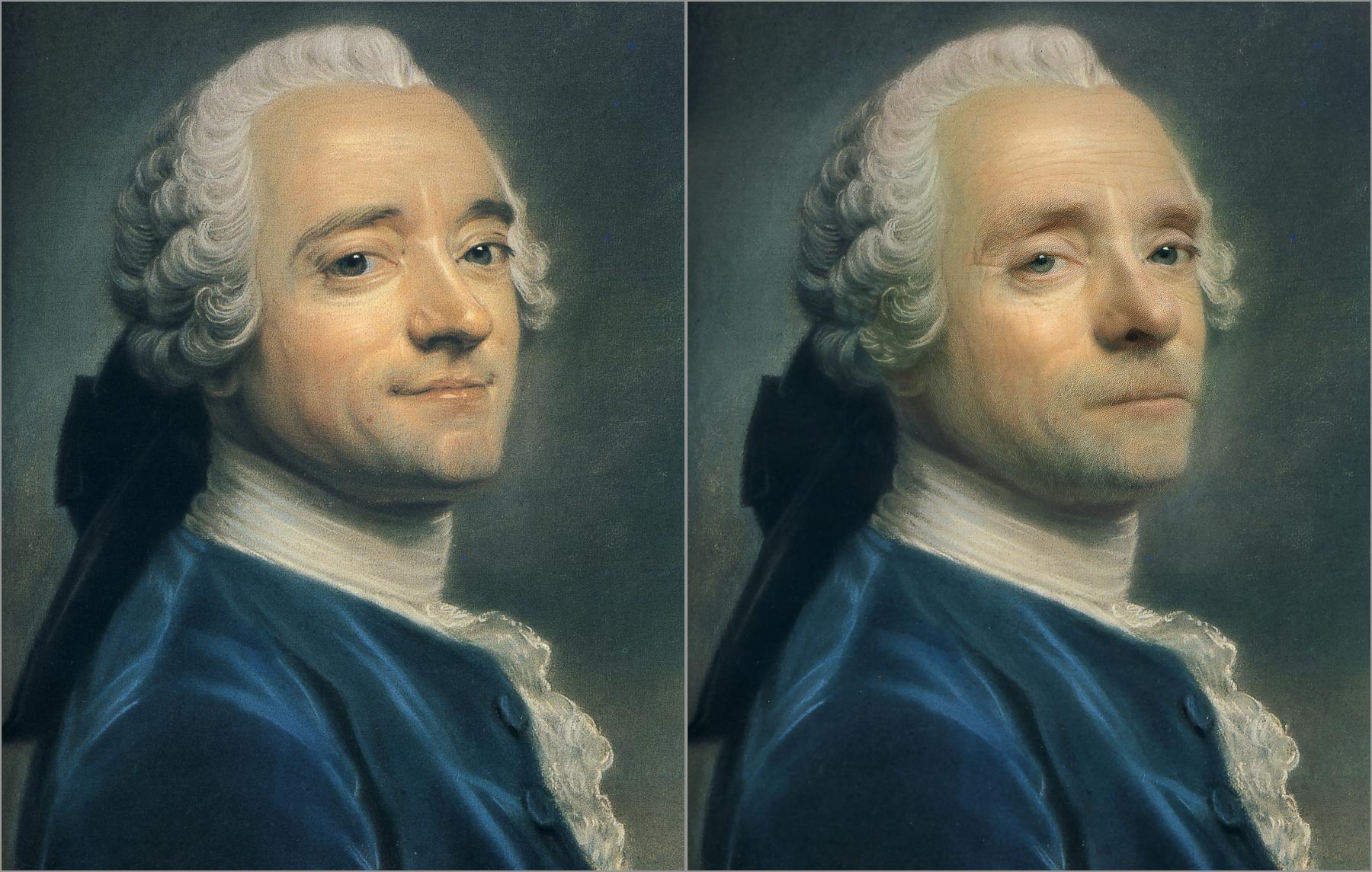 Maurice Quentin de La Tour, Self Portrait 1755 Chris Golson.jpg