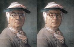 Jean-Baptiste-Siméon_Chardin,_Self_Portrait_1775_Chris_Golson.