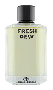 fresh-dew-22.png