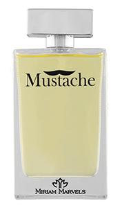 mustache-2.png