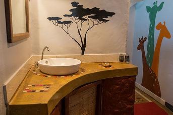 Thornicroft Bathroom.jpg