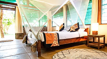 Thornicroft Bedroom 2.jpg