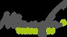 Ntanda-Logo-Ntanda-Ventures.png