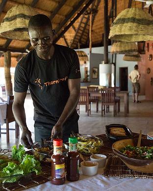 Waiter Dining.jpg