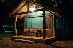 Chalet at Night.jpg