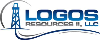 Logos resources_edited_edited_edited.png