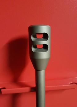Muzzle Break Tikka T3.jpeg