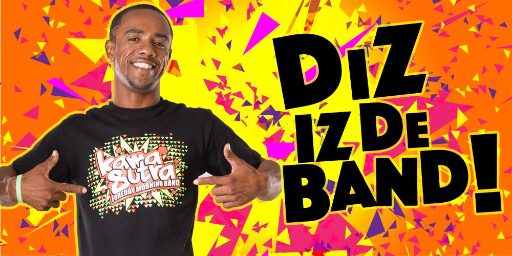 Diz_iz_de_band